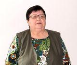 Н.А.Ермакова