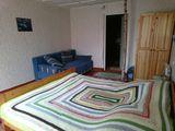 """комната 5 (лесная), коттедж """"Пулонга"""""""