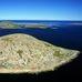 острова в Белом море