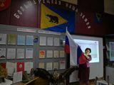 Символы России - экскурсия в краеведческий музей - старшая и подготовительная группы