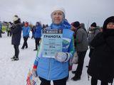 Ирина Власова - гостья Фестиваля!