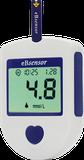 Глюкометры, тест-полоски, помпа
