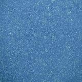 Морская волна 1,5 г - 400 руб
