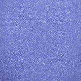Голубой муссон 1,5 г - 400 руб