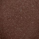 Тёмно-каштановый 1,5 г - 400 руб