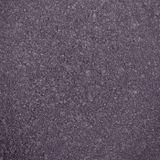 Баклажан-сатин 1,5г - 400 руб