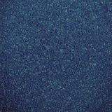 Темный кобальт 1,5 г - 400 руб