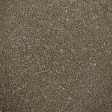 Светлый хаки-сатин 1,5 г - 400 руб
