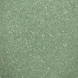 Оливковый сатин 1,5 г - 400 руб
