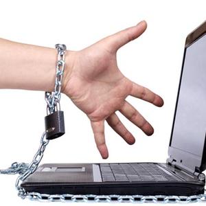 Как помочь подростку справиться с компьютерной зависимостью