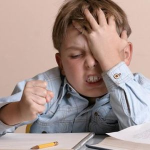Как понять, что ребенок готов к первому классу