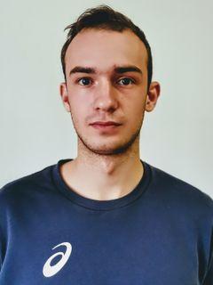 Григорьев Виктор Анатольевич