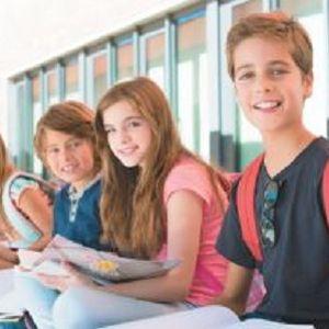 Как защитить ребёнка от вирусов?