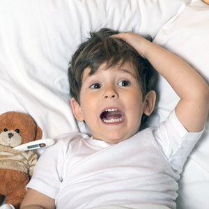 Меньше болеешь — лучше учишься. Как укрепить иммунитет школьника?
