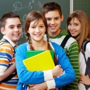 Где истоки учебной мотивации?