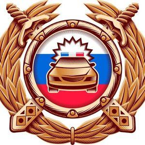 Совместная акция школьников школы № 9 г. Коврова и ОГИБДД