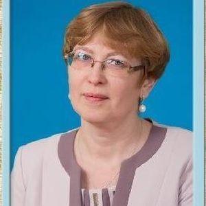 """КОЦ """"Здоровье"""""""