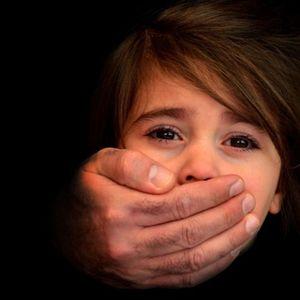 Правила поведения при угрозе в отношении детей