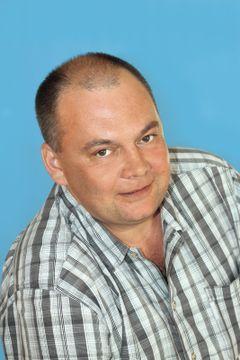 Шитков Юрий Юрьевич