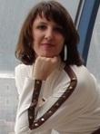Паршина Инна Ивановна
