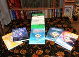 Вестники школы и книга