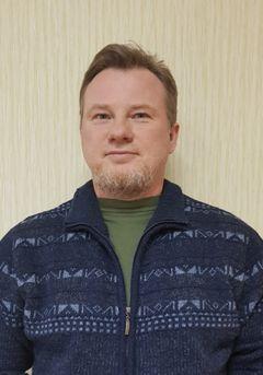 Солдатенко Андрей Петрович