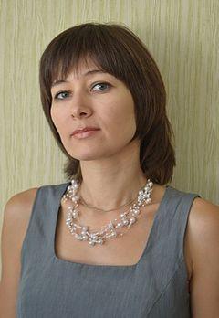 Бычкова Наталья Анатольевна