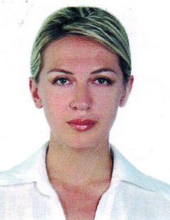 Скорнякова Юлия Николаевна