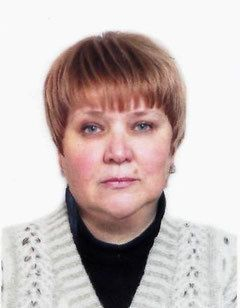 Светлова Наталья Спартаковна