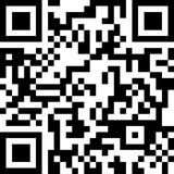QR-код со ссылкой на указанный сайт