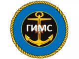 Информация от ГИМЦ: Участились случаи гибели детей на воде