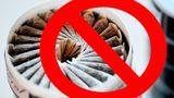 В техникуме прошли классные часы «О вреде курительных смесей, снюсов и электронных сигарет»