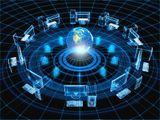 В техникуме прошла Олимпиада профессионального мастерства по профессии «Мастер по обработке цифровой информации»