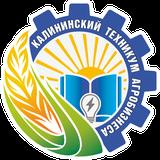 Калининские студенты посетили городскую библиотеку