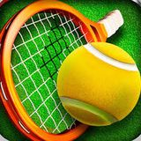 В г. Жирновске состоялся открытый городской командный турнир по настольному теннису