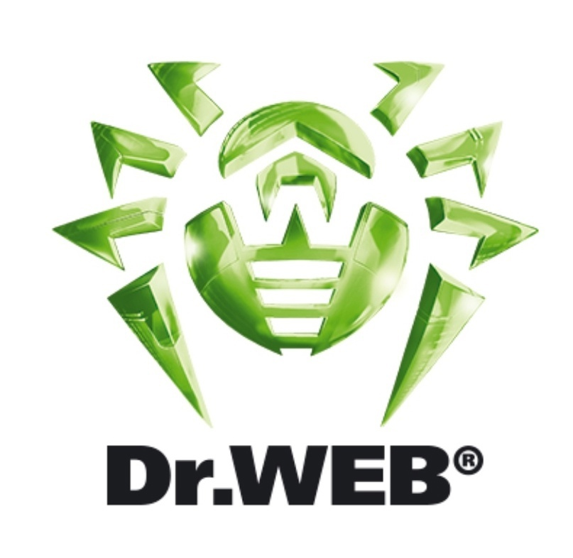 Средства антивирусной защиты на основе отечественного ПО., изображение №3
