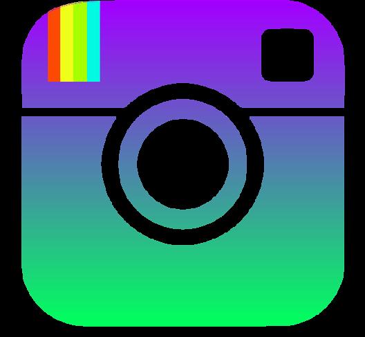 Сообщество Инстаграм