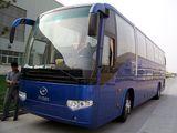 Автобус на 30-50 мест