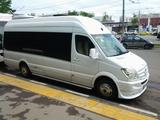 Автобус на 15-20 мест