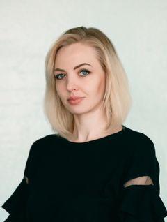 Петрова Юлия Юрьевна