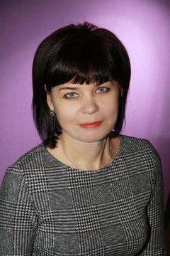 Майорова Татьяна Николаевна