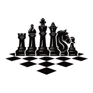 Десять юных мурманских шахматистов отправляются за победой в Париж
