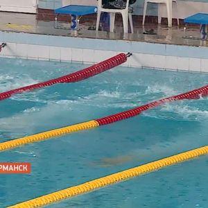 От «сухого плавания» до олимпийских рекордов