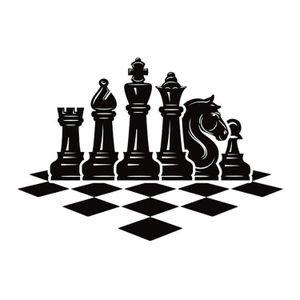 В турнире «Белая ладья 2014» победила Софья Суркова