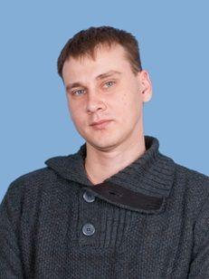 Толстик Виталий Анатольевич