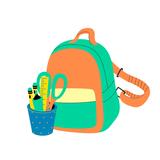 Малышкина школа 2021