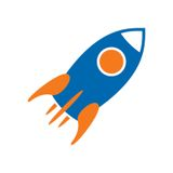 Конкурс-выставка ко Дню космонавтики