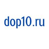 Навигатор дополнительного образования детей Республики Карелия