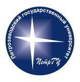 Петрозаводский государственный университет  информирует