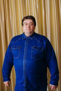 Филиппов Михаил Юрьевич